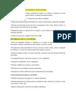 LOGROS DE PRESCOLAR SIMPLIFICADO