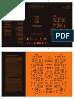 La_scene_punk_a_Toulouse_1976-2016_The_P.pdf