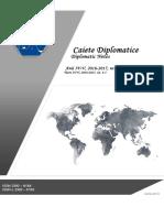 Caiete Diplomatice 4-5.pdf