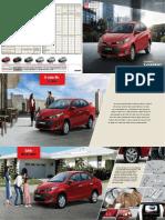 Yaris_Brochure_16_Page