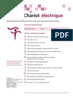 chariot_elec
