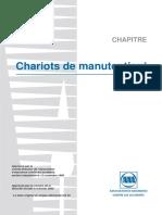 regles_cadre_chariot_de_manutention_fr_ch11