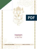 107513753.pdf