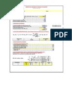 dokumen.tips_diseno-pav-asfalto-aashto-93.xls