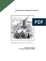 perfil de migrante francés.pdf