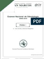 Solucionario-PRUEBA-1-ENAO-2018 marzo.docx