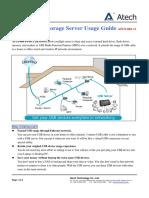 ATUS-004V2_b.pdf