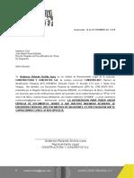 HOJA MEMBRETADA CONSTRUCRET.docx
