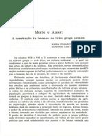 Morte e Amor na lírica grega.pdf