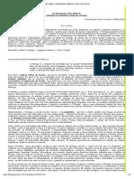 Filologia  e eu Objeto.pdf