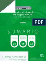 ebook-guia-estruturacao-projeto-gpon