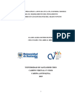 Cielo_Villarreal_Gladis_Botero_Anteproyecto_Final.docx