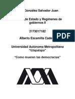 Como mueren las democracias.docx