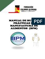 Manual BPM  HOGARES HCB  MANUFACTURAS 2019.docx
