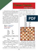 6- Nimzowitsch vs. Rubinstein.pdf