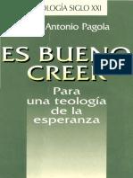 pagola,_jose_antonio_-_es_bueno_creer.pdf