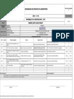 1. Cronograma ensayos laboratorio - Materiales de Construccion.xlsx