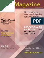 DNCMag-Issue45.pdf