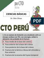 261088393-Clase-ENAM-Ciencias-BA-Sicas.pdf