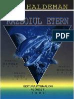 haldeman-joe-razboiul-etern.pdf