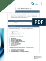 204a_Auxiliar_de_Veterinaria