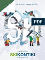 Folleto_SKI_Kontiki_2019_2020