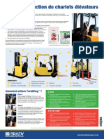 Forklift_Inspection_Guide_A2_poster_Europe_French
