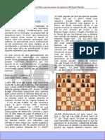 VENTAJA DE ESPACIO (2).pdf