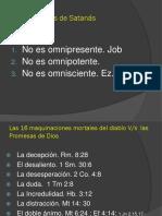 GUERRA ESPIRITUAL1