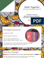 SASA together revision Michau