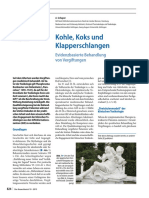 Schaper2013_Article_KohleKoksUndKlapperschlangenCh