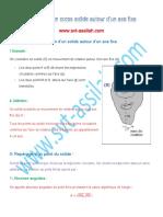 1 mouement de rotation.pdf