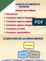 Unidad 2 Alcanos.pdf