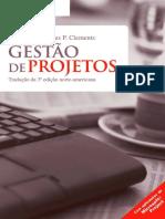 Gestão de Projetos- Jack GIDO.pdf