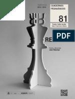 Cuaderno-81-Reikiavik1.pdf
