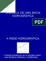 aredehidrogrrifica