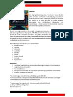 Objetivo SOY MX. docx.docx