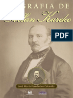 Bibliografia de Allan Kardec-1