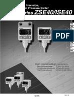 8f01a91ce4e3675e37623055aa35c7cd.pdf