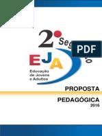 PROPOSTA-DO-SEGUNDO-SEGMENTO EJA MANAUS.pdf
