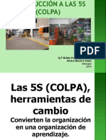 Introducción a COLPA-expo1.ppt