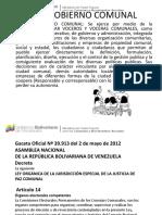 AUTOGOBIERNO_COMUNAL CHIKI 123