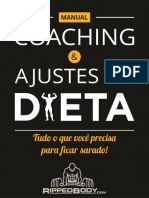 manual_de_coaching_e_ajustes_na_dieta_andy_morgan.pdf