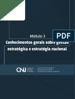 Modulo_3___Estrategia_Nacioanal_revisado_3abr2019_Diogo (1)