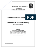 tarea departamental 2.docx