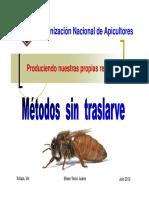 TEXON4.pdf