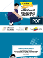 AprendamosHaciendo1_Grados 8-9.pdf