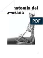 Manual de Anatomia Yoga