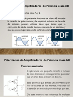 AMPLIF.pptx