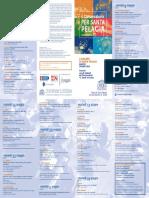 Il-conservatorio-per-sPelagia-2018